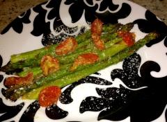 asparagus final
